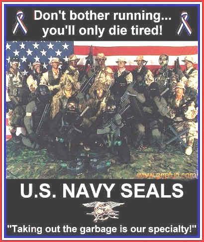 Navy-Seals[1]